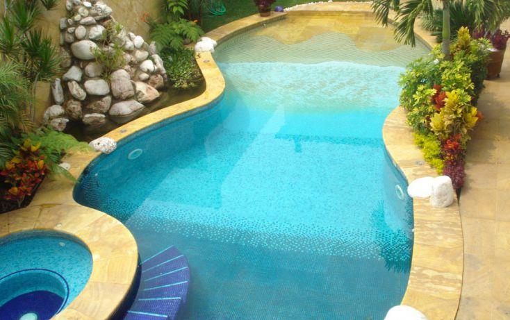 Foto de casa en venta en, real de tetela, cuernavaca, morelos, 1702650 no 03
