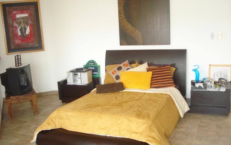 Foto de casa en venta en  , real de tetela, cuernavaca, morelos, 1702650 No. 03