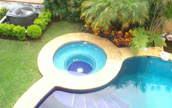 Foto de casa en venta en  , real de tetela, cuernavaca, morelos, 1702650 No. 05