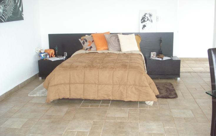 Foto de casa en venta en  , real de tetela, cuernavaca, morelos, 1702650 No. 06