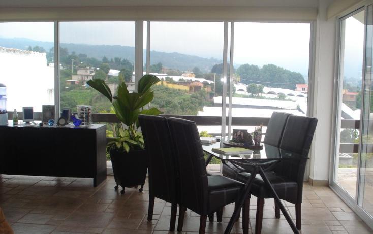 Foto de casa en venta en  , real de tetela, cuernavaca, morelos, 1702650 No. 07