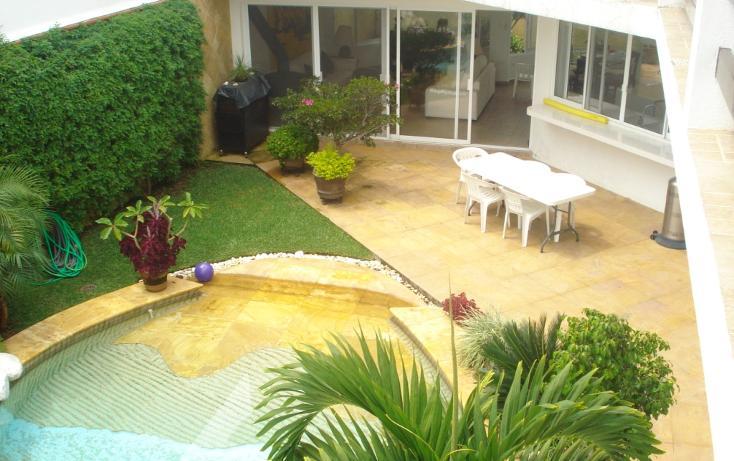 Foto de casa en venta en  , real de tetela, cuernavaca, morelos, 1702650 No. 08