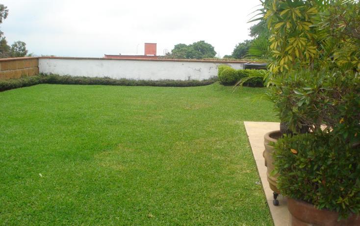 Foto de casa en venta en, real de tetela, cuernavaca, morelos, 1702650 no 09