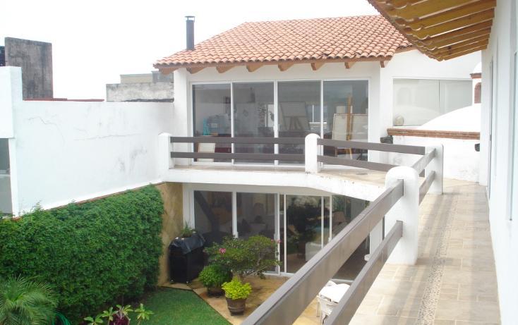 Foto de casa en venta en  , real de tetela, cuernavaca, morelos, 1702650 No. 10