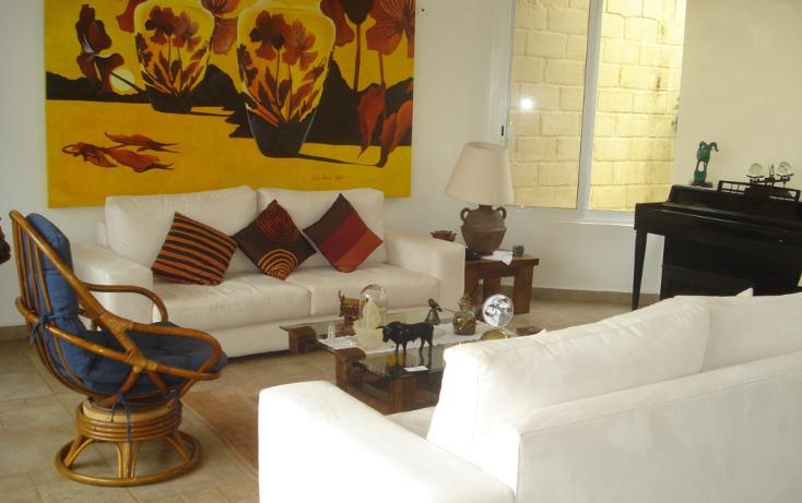 Foto de casa en venta en  , real de tetela, cuernavaca, morelos, 1702650 No. 12