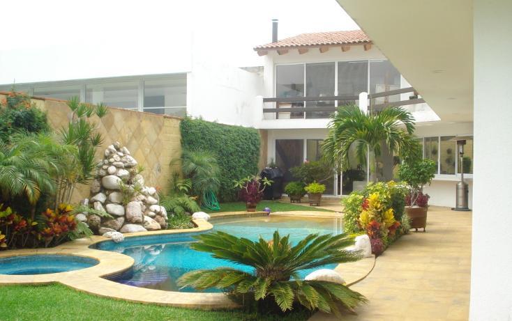 Foto de casa en venta en  , real de tetela, cuernavaca, morelos, 1702650 No. 13