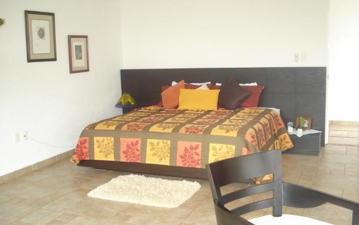 Foto de casa en venta en  , real de tetela, cuernavaca, morelos, 1702650 No. 17