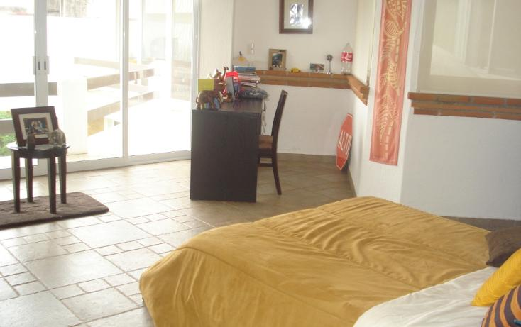 Foto de casa en venta en  , real de tetela, cuernavaca, morelos, 1702650 No. 18