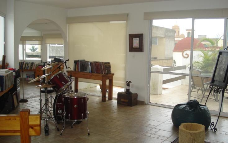 Foto de casa en venta en  , real de tetela, cuernavaca, morelos, 1702650 No. 23