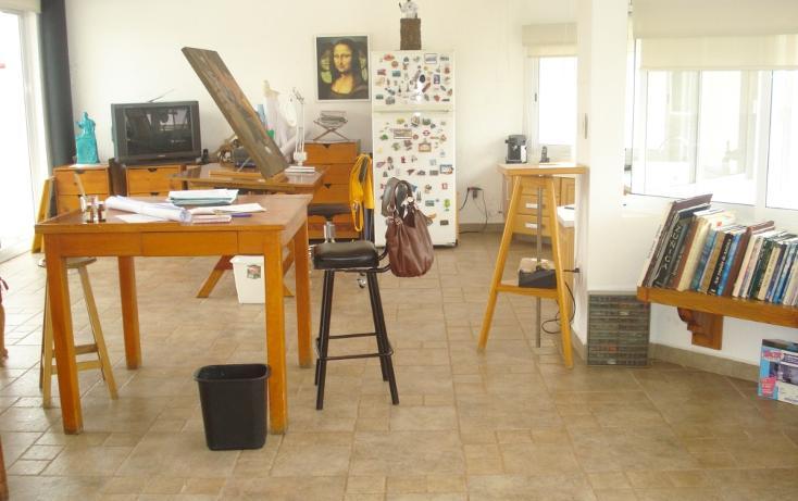 Foto de casa en venta en  , real de tetela, cuernavaca, morelos, 1702650 No. 24
