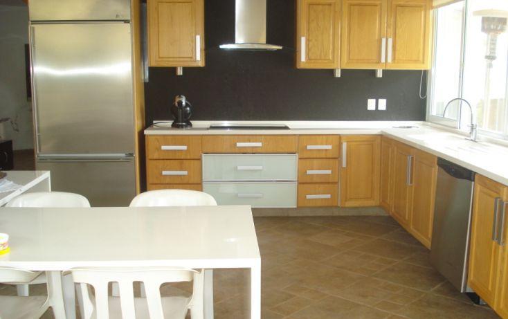 Foto de casa en venta en, real de tetela, cuernavaca, morelos, 1702650 no 26