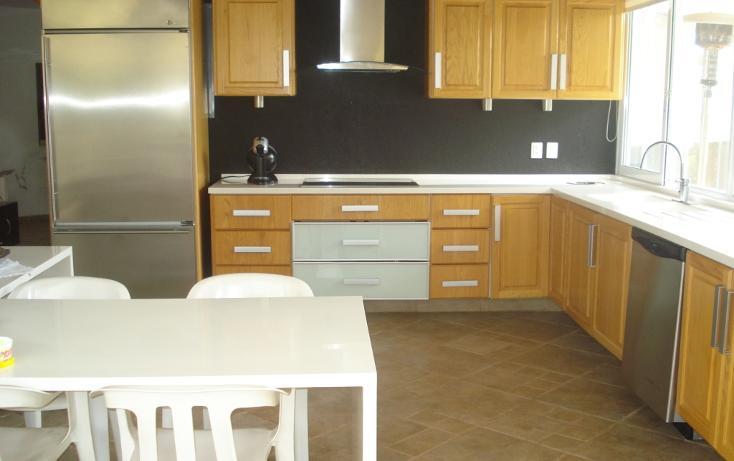 Foto de casa en venta en  , real de tetela, cuernavaca, morelos, 1702650 No. 26