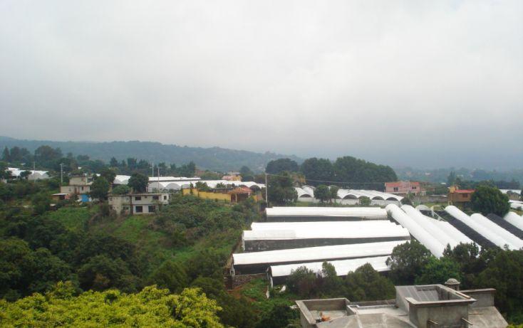 Foto de casa en venta en, real de tetela, cuernavaca, morelos, 1702650 no 28