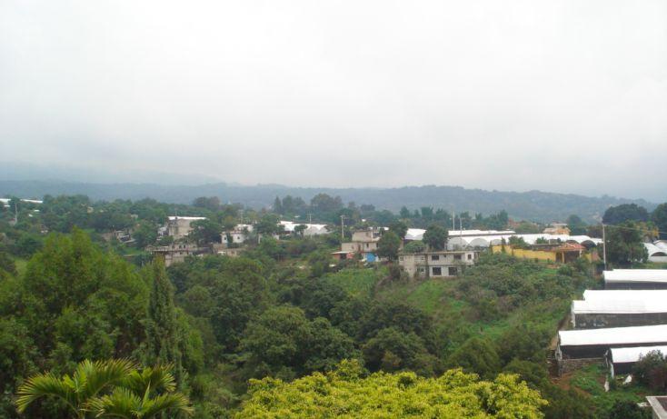 Foto de casa en venta en, real de tetela, cuernavaca, morelos, 1702650 no 30