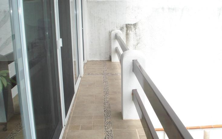 Foto de casa en venta en  , real de tetela, cuernavaca, morelos, 1702650 No. 32