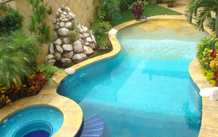Foto de casa en venta en  , real de tetela, cuernavaca, morelos, 1702650 No. 33
