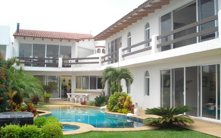 Foto de casa en venta en  , real de tetela, cuernavaca, morelos, 1702650 No. 34