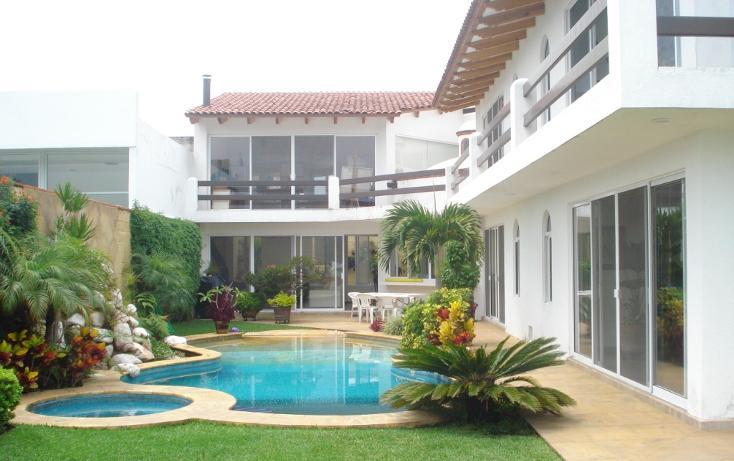 Foto de casa en venta en  , real de tetela, cuernavaca, morelos, 1702650 No. 35