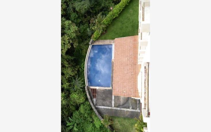 Foto de departamento en venta en  , real de tetela, cuernavaca, morelos, 1721544 No. 01