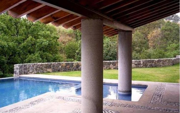Foto de departamento en venta en  , real de tetela, cuernavaca, morelos, 1721544 No. 03