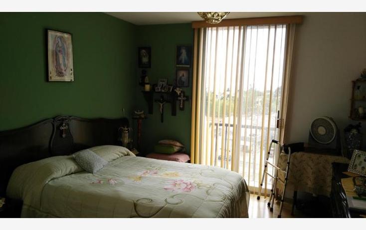 Foto de departamento en venta en  , real de tetela, cuernavaca, morelos, 1721544 No. 04