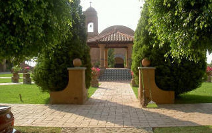 Foto de terreno habitacional en venta en  , real de tetela, cuernavaca, morelos, 1855846 No. 04