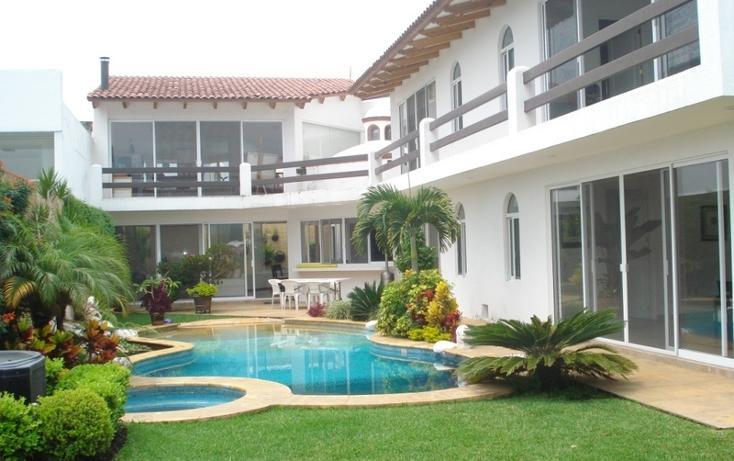 Foto de casa en venta en  , real de tetela, cuernavaca, morelos, 1855868 No. 01