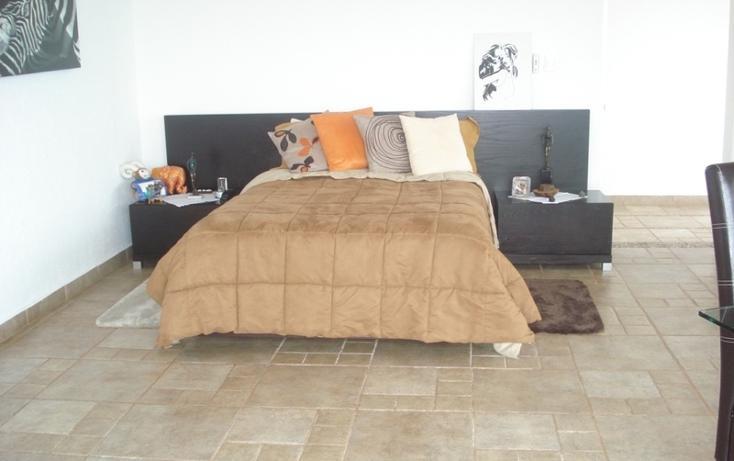 Foto de casa en venta en  , real de tetela, cuernavaca, morelos, 1855868 No. 06
