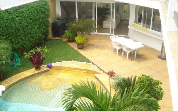 Foto de casa en venta en  , real de tetela, cuernavaca, morelos, 1855868 No. 08