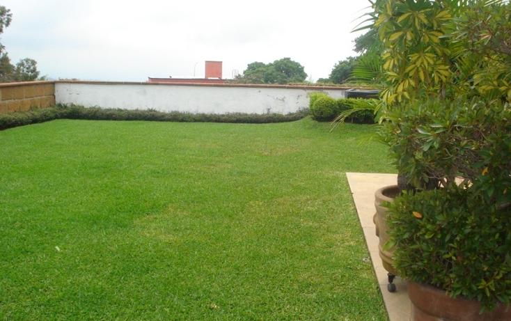 Foto de casa en venta en  , real de tetela, cuernavaca, morelos, 1855868 No. 09