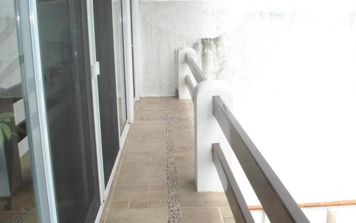 Foto de casa en venta en  , real de tetela, cuernavaca, morelos, 1855868 No. 32