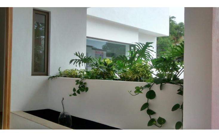 Foto de casa en venta en  , real de tetela, cuernavaca, morelos, 1877244 No. 02