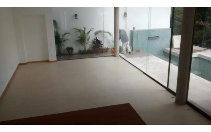 Foto de casa en venta en  , real de tetela, cuernavaca, morelos, 1877244 No. 03