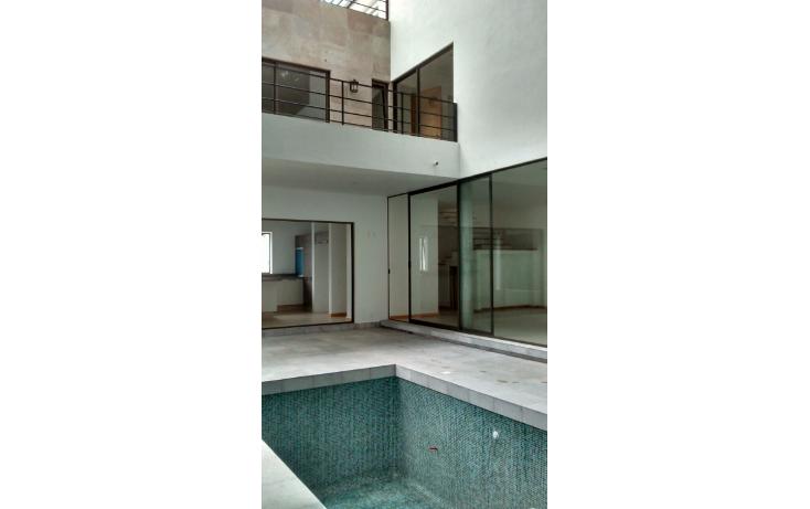 Foto de casa en venta en  , real de tetela, cuernavaca, morelos, 1877244 No. 04