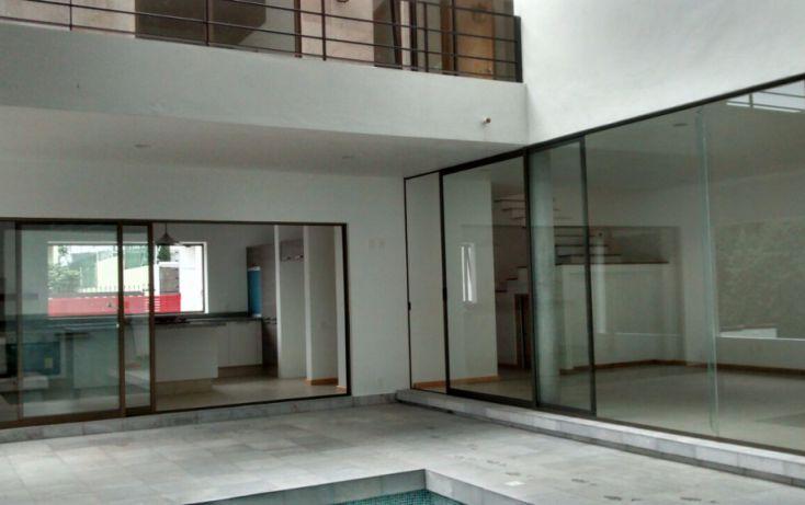 Foto de casa en condominio en venta en, real de tetela, cuernavaca, morelos, 1877244 no 05