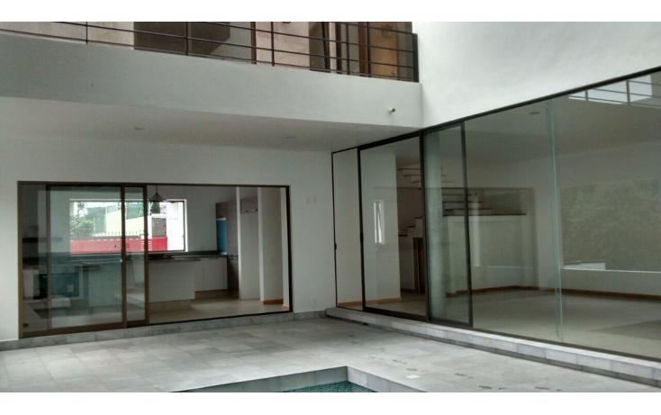 Foto de casa en venta en  , real de tetela, cuernavaca, morelos, 1877244 No. 05