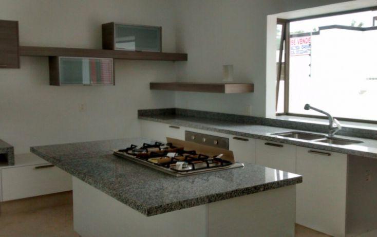 Foto de casa en condominio en venta en, real de tetela, cuernavaca, morelos, 1877244 no 07
