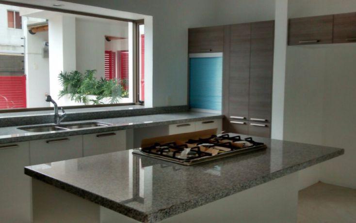 Foto de casa en condominio en venta en, real de tetela, cuernavaca, morelos, 1877244 no 08
