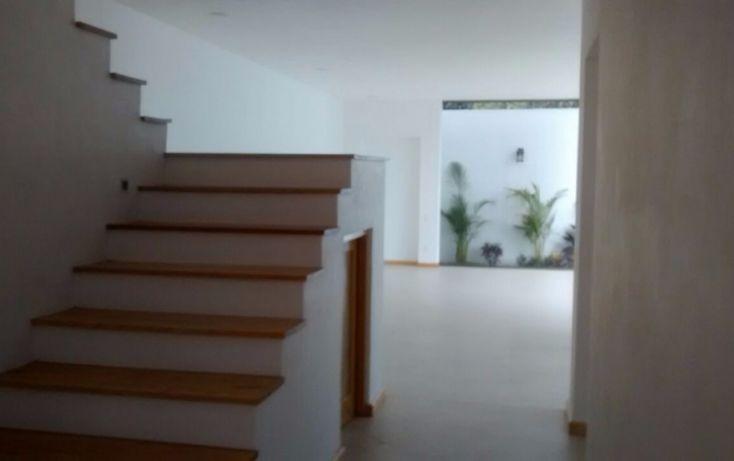 Foto de casa en condominio en venta en, real de tetela, cuernavaca, morelos, 1877244 no 09