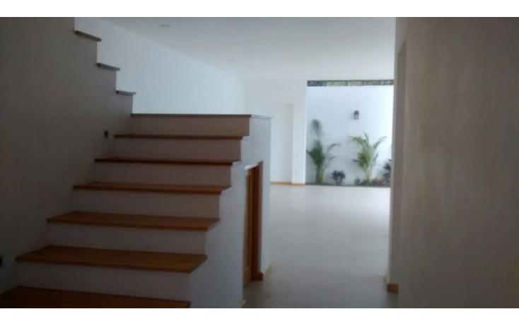 Foto de casa en venta en  , real de tetela, cuernavaca, morelos, 1877244 No. 09