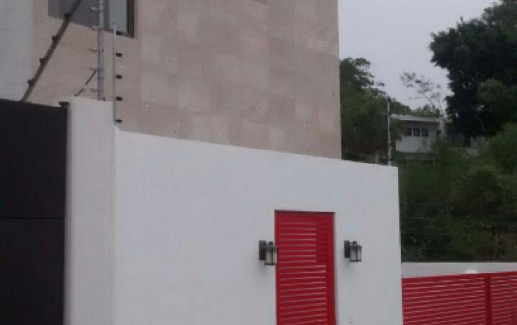 Foto de casa en condominio en venta en, real de tetela, cuernavaca, morelos, 1877244 no 11
