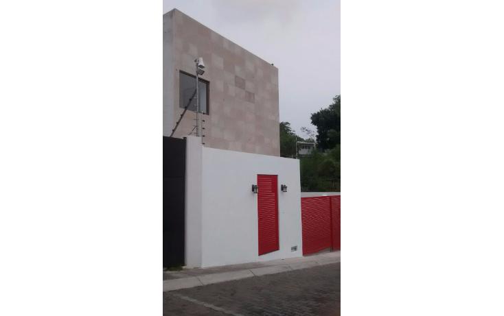 Foto de casa en venta en  , real de tetela, cuernavaca, morelos, 1877244 No. 11