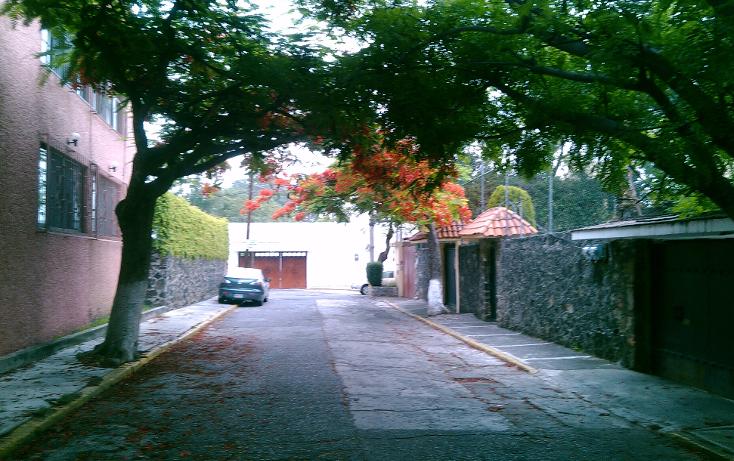 Foto de casa en venta en  , real de tetela, cuernavaca, morelos, 1877244 No. 12