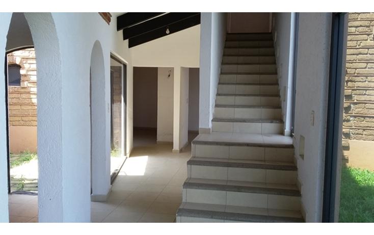 Foto de casa en venta en  , real de tetela, cuernavaca, morelos, 1938616 No. 04