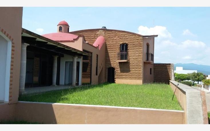 Foto de casa en venta en  , real de tetela, cuernavaca, morelos, 1945326 No. 01