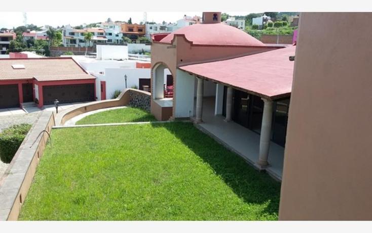 Foto de casa en venta en  , real de tetela, cuernavaca, morelos, 1945326 No. 02
