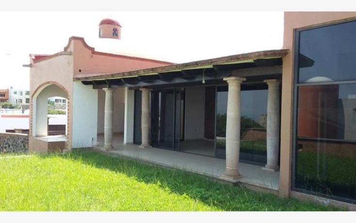 Foto de casa en venta en  , real de tetela, cuernavaca, morelos, 1945326 No. 03