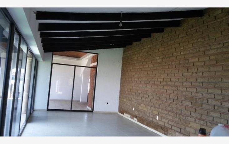 Foto de casa en venta en  , real de tetela, cuernavaca, morelos, 1945326 No. 05