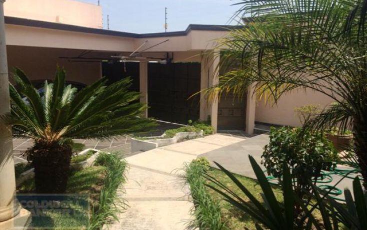 Foto de casa en venta en, real de tetela, cuernavaca, morelos, 1949601 no 02