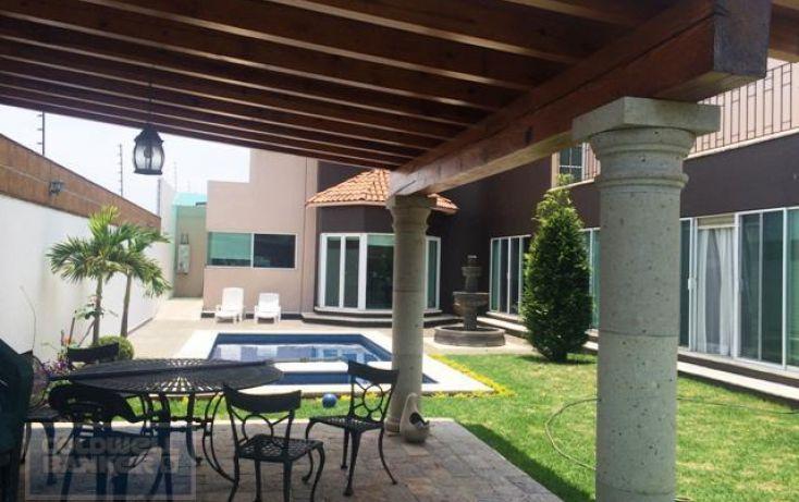 Foto de casa en venta en, real de tetela, cuernavaca, morelos, 1949601 no 09